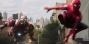 Artwork for Spiderman Homecoming Spoiler talk