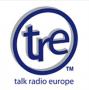 Artwork for Breakfast Radio Show Interview for Talk Radio Europe