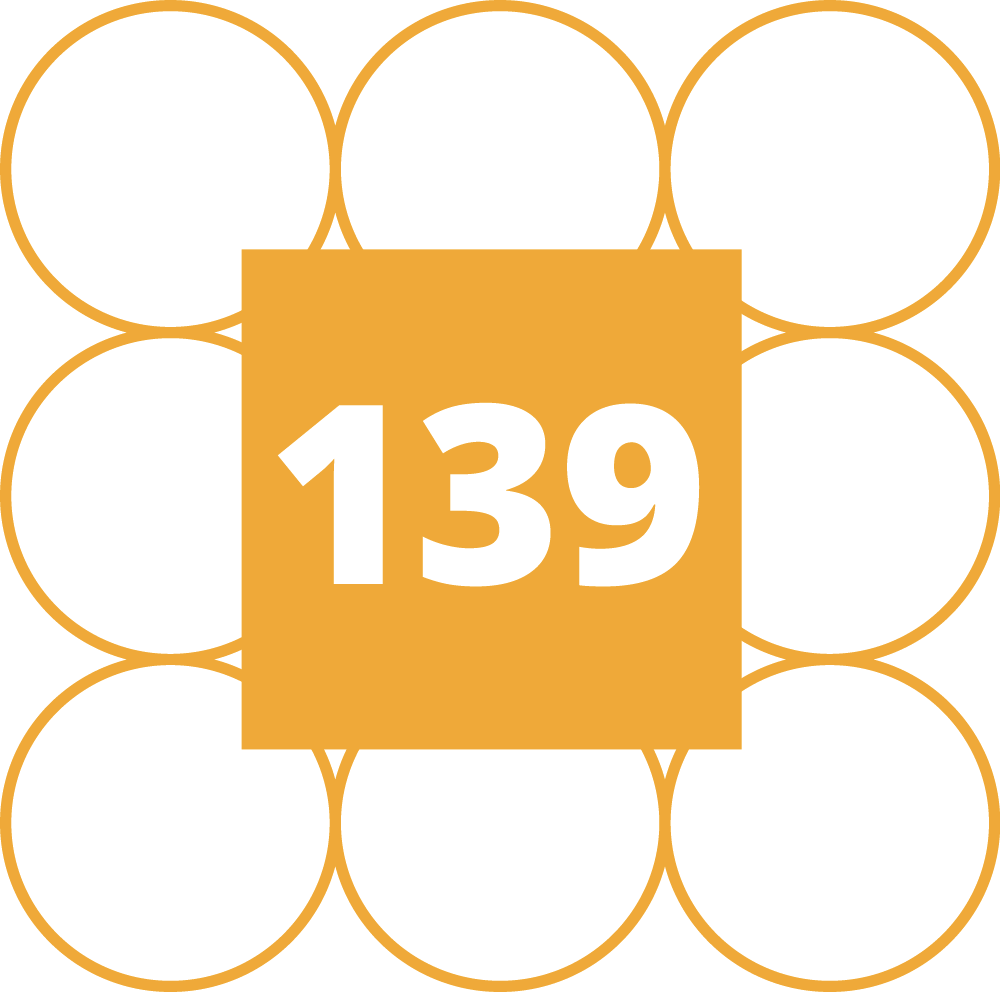 Avsnitt 139 - Reboundvik