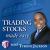 Trading Stocks Made Easy #158:  Trading Peaks & Valleys show art