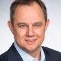 Artwork for 178 - CFO & Head Corporate Development: Jochen Christoph