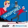 Artwork for Finale! Maren Lundby og vårrengjøring av ski | Ep.50
