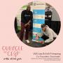 Artwork for 15.  Landing Your Dream Clients, Strategic Partnerships, & Diversity in Entrepreneurship With Will Lee & Kofi Frimpong of Socionado