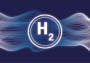 Artwork for Hydrogen - the Debate Continues