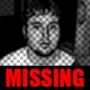 Artwork for Missing Podcaster - The One Where Scott's Missing