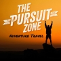 Artwork for TPZ007: Living Abroad in Peru with Danielle Krautmann