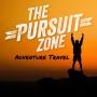 Artwork for TPZ 005: A 4,000 Mile Kayak Adventure from Minnesota to Florida with Daniel Alvarez