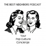 Artwork for You Smell Like Hospital - Episode #210