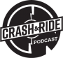 Artwork for Crash and Ride - Episode 45: Clampdown