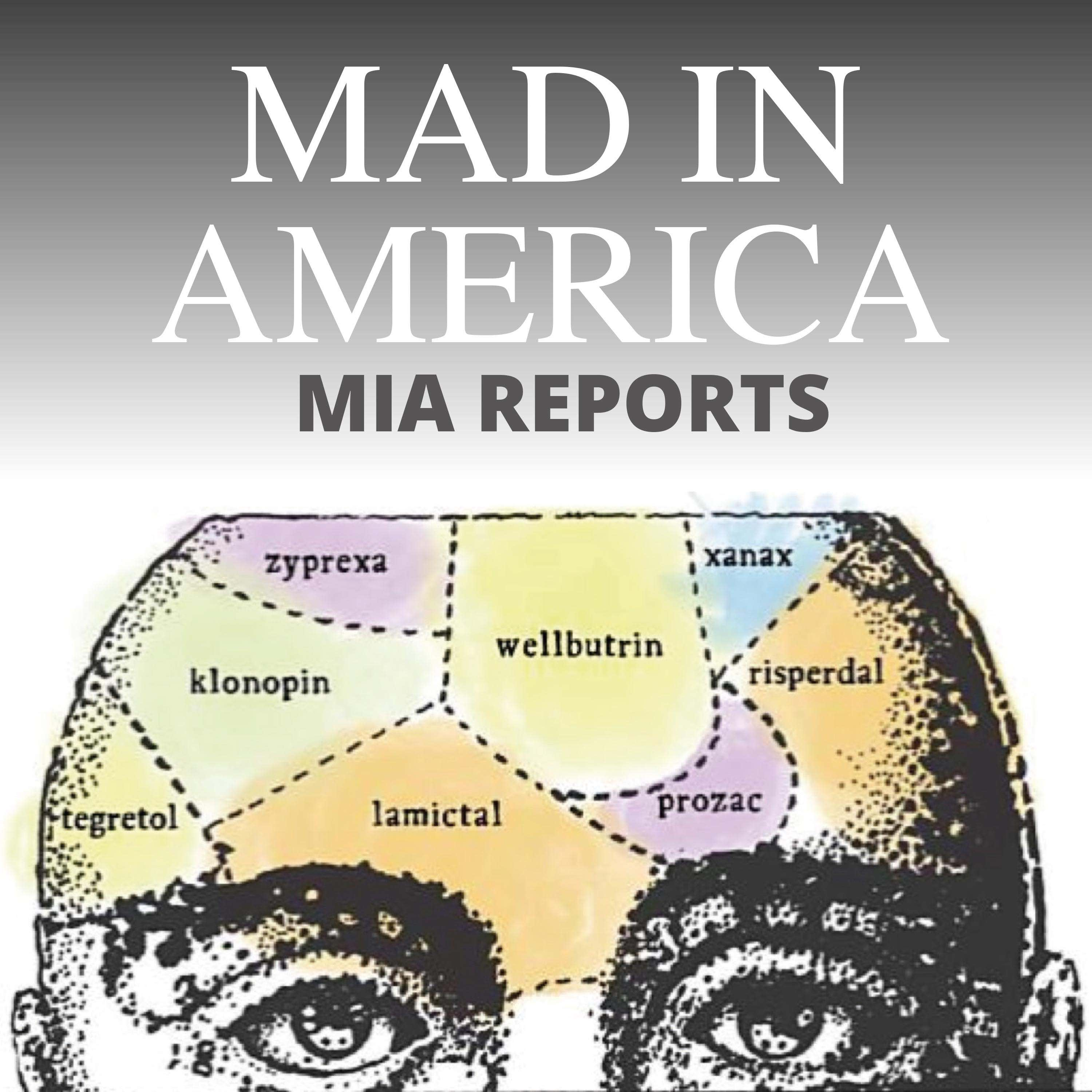 Mad in America: Rethinking Mental Health - MIA Report - Medication-Free Treatment in Norway - A Private Hospital Takes Center Stage
