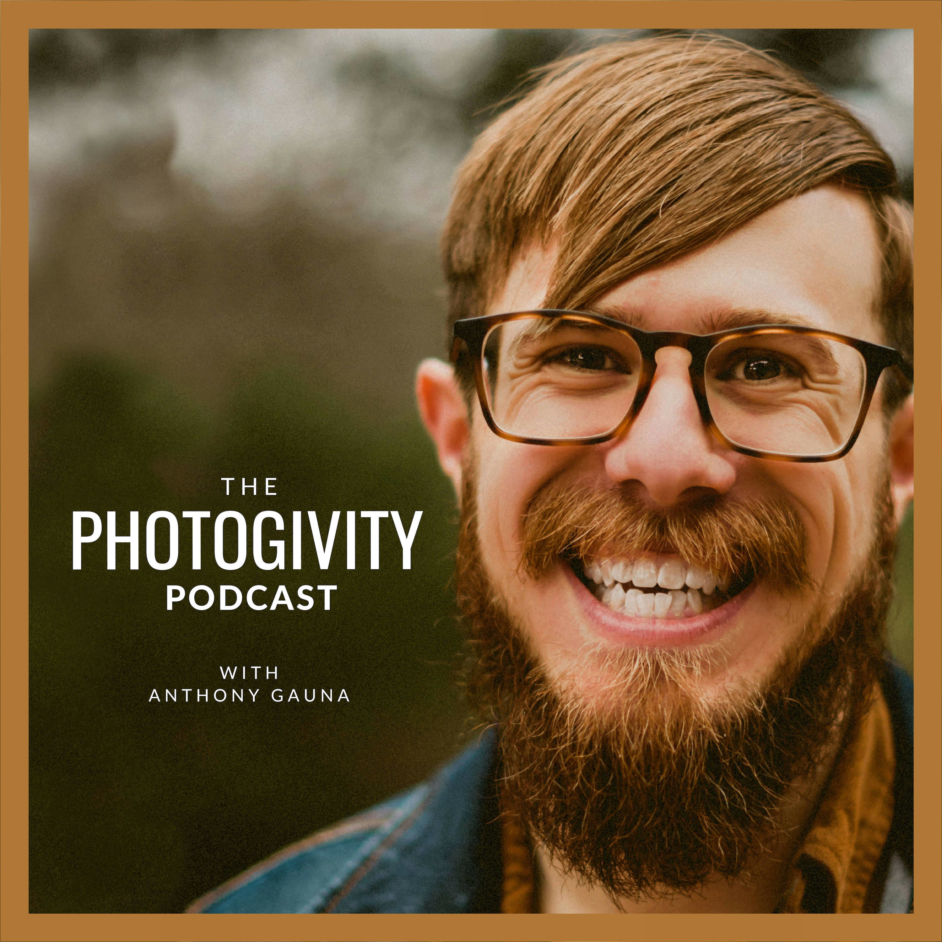 Artwork for 10: Why Being A Photographer Is Important