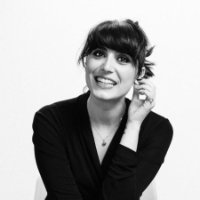 Valentina Fois – creative in business
