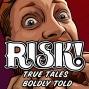 Artwork for The Best of RISK! #7