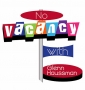 Artwork for No Vacancy - Millennial Infatuation,  Visit St.Pete/Clearwater