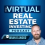 "Artwork for #88 - The BEST Tips For Beginner Real Estate Investors w/ Successful RE Investor ""Coach"" Chad Carson"