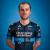 167 - Oliver Behringer Radsportprofi mit Diabetes Typ 1 fährt für das Team Novo Nordsik show art