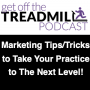 Artwork for Marketing Tips and Tricks to Take Your Practice to The Next Level! With Dr. Wayne E. Kerr