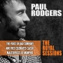 Artwork for Paul Rodgers