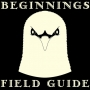 Artwork for Beginnings Field Guide episode 23: The Chris Gethard Show