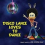 Artwork for Reading With Your Kids - Disco Lance Loves To Dance