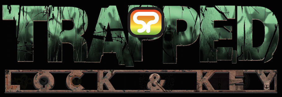 tspp #295- Knott's Trapped: Lock & Key Revealed! W/Jeff Tucker & Gus Krueger 2/26/15