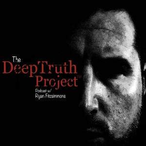 The Deep Truth Project