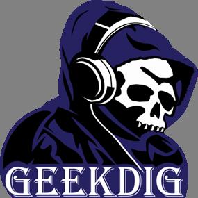 GDC-052:  Stimulating Conversation With Derrick Pierce