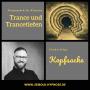 Artwork for Trance und Trancetiefen