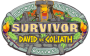 Artwork for David vs. Goliath Week 1 LF