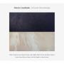 Artwork for Podcast 385 : A Conversation with Alexis Cuadrado