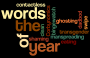 Artwork for 310. The Words of the Year (Part 1)