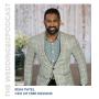 Artwork for Episode 143 Rishi Patel: CEO of HMR Designs