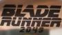 Artwork for Episode 10 - Blade Runner 2049 & Mad Max: Fury Road