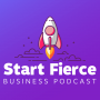 Artwork for #163 - How Kirk Deis Took an In-House Tool and Launched a New Business