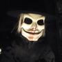 Artwork for VG House of Horrors - Episode 2 - Puppet Master