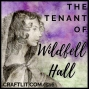 Artwork for 516: Start of Tenant of Wildfell Hall