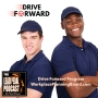 Artwork for Drive Forward with the Drive Forward Program