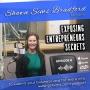 Artwork for Exposing Entrepreneur Secrets - Episode 6 - Phoenix Modern