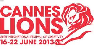 Cannes Lions Report / Vocal Digital Trends Survey