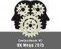 Artwork for GGH 182: UK MEGA 2015 + Randomness