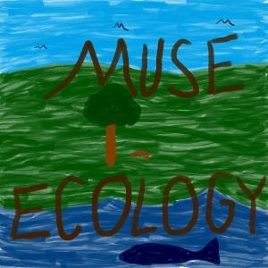 Muse Ecology