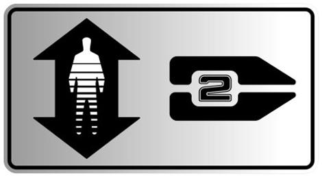 Transporter Room 2