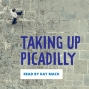 Artwork for Taking up Picadilly