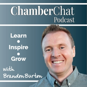 Chamber Chat Podcast