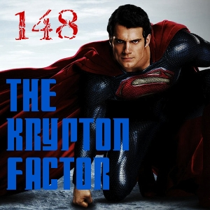 Pharos Project 148: The Krypton Factor