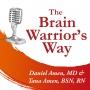 Artwork for Can You Prevent Cognitive Decline? PT. 2 - Dr. David Perlmutter