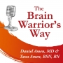 Artwork for Top 5 Strategies for a Stronger Brain & Better Life
