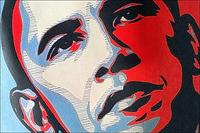 Obama 2012: The Lesser Evil?