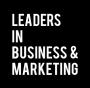 Artwork for Preston Keller - Business & Marketing - Leaders in Business & Marketing Episode 10