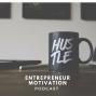Artwork for Tools Every Entrepreneur Should Consider - EMP007